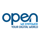 OPENGROUPE