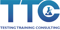TTC – Testing Traning and Consulting Ltd
