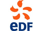 Edf - Electricite de France