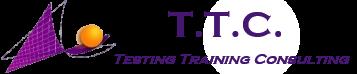 TTC Testing Ltd